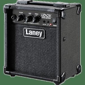 LANEY – LX Series Guitar Amp Combo -  LX15
