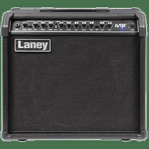LANEY – LV Series Guitar Amp Combo -  LV100