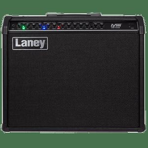 LANEY – LV Series Guitar Amp Combo -  LV300