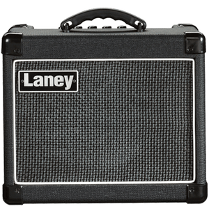 LANEY – LG Series Guitar Amp Combo -  LG12