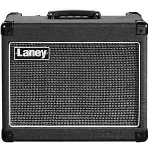 LANEY – LG Series Guitar Amp Combo -  LG20