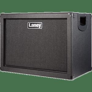 LANEY –IRONHEART IRT112 Guitar Amp Cab
