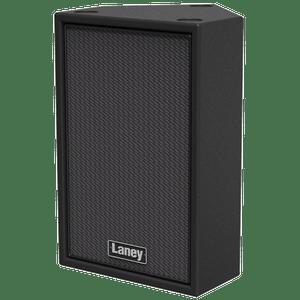 LANEY –IRONHEART IRT-X Powered Expansion Guitar Amp Cab