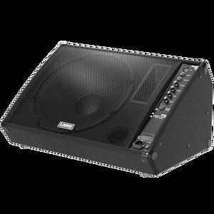 LANEY – CXP-115 CONCEPT Active Speaker PA System