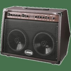 LANEY –LA65D Acoustic Guitar Amp Combo