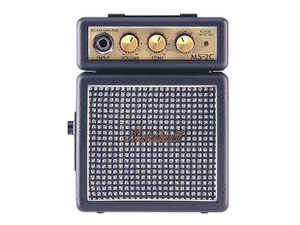MARSHALL – Classic Micro Amp