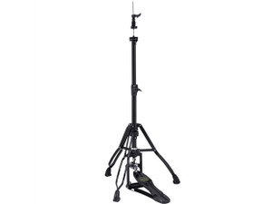 Mapex Black 600 Series Hi-Hat Stand