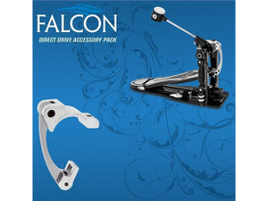 Mapex Falcon Direct Drive Pack
