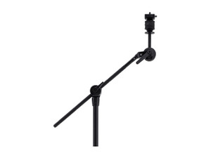Mapex Boom Arm Armory Series Black w/ Quick Release