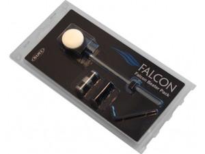 Mapex Accessories Mapex Falcon Beater Pack