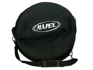 "Mapex Accessories Snare Drum Bag 14"" x 5.5"""