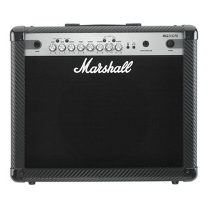 Electric Guitar Combo Amp - 30 watt- Marshall