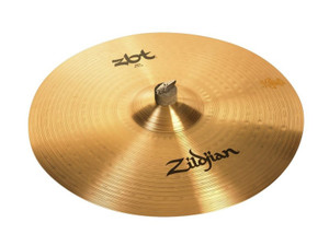 "20"" ZBT Ride Cymbal"