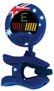SNARK - Super Snark - All Instrument Tuner
