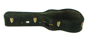 Acoustic Guitar Case - Xtreme