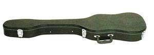 V-Case - Precision & Jazz Bass  guitar case