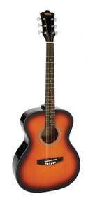 BRYDEN - Orchestra Model - Acoustic Guitar