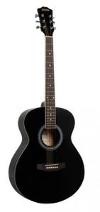 REDDING - Grand Concert Acoustic - Black