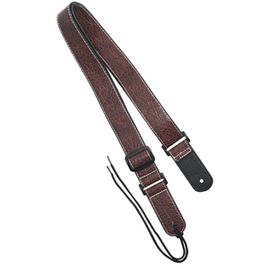 XTR - Ukulele Strap Brown
