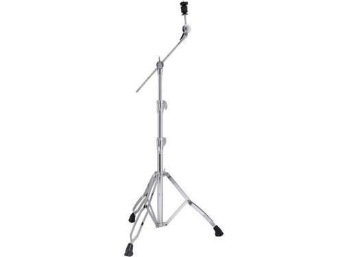Mapex H-B800 800 Series Drum Boom Stand