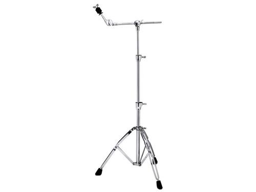 Mapex H-B600 600 Series Drum Boom Stand