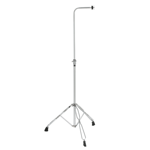 DXP   Hanging Chime Bar Stand.