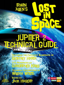 Jupiter 2 Technical Guide
