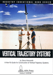 Vertical Trajectory Systems
