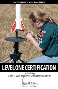 Level One Certification