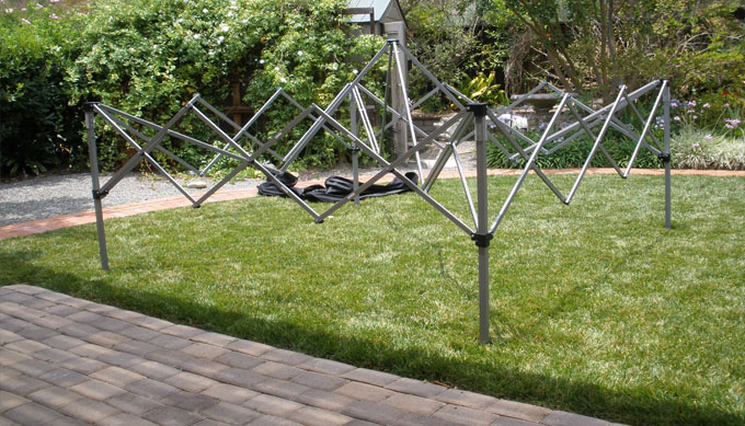 Backyard Pitching Machine Batting Cage Personal Pitcher - Backyard batting cages for sale