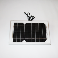 Personal Pitcher® Solar Power Adapter