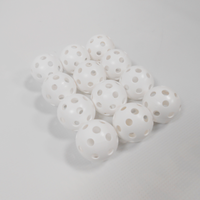 Small Wiffle® Golf Balls