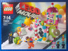 70803 The LEGO® Movie Cloud Cuckoo Palace