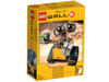 21303 LEGO® Ideas WALL•E™