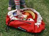 Mini Pouch snack bag
