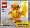 40202 LEGO® Seasonal Easter Chick