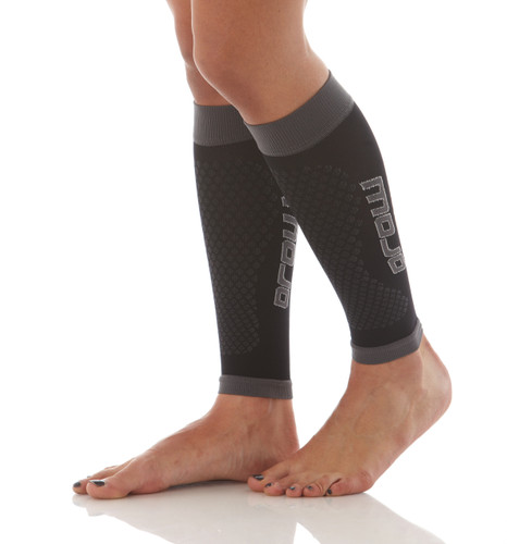 Mojo Calf Compression Sleeve Sleeve