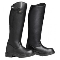MENS- Mountain Horse® Rimfrost Rider III Tall Boot