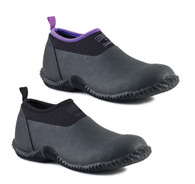 Ovation® Mudsters™  Barn Shoe