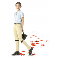EquiStar™ Child's Pull On Cuff Jod