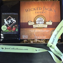 A Wickedly Joes Gift Box