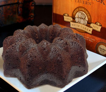 Wicked Jack's Chocolate Rum Cake 33oz