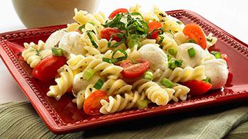 caprese-pasta-salad.jpg