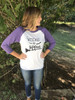 Witches be Sippin' - Halloween Shirt - Witch Shirt - Halloween