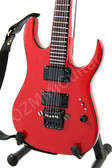 Miniature Guitar MTM1 - Mick Thomson Slipknot