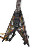Miniature Guitar Kerry King Signature V2