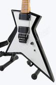 Miniature Guitar Judas Priest