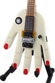 Ron Thal GNR Hand Miniature Guitar