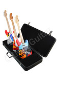 Value Pack - Any 3 Miniature Guitars of Your Choice and a Stand Case