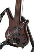 Miniature Bass Guitar Jack Bruce Limited Edition Signature